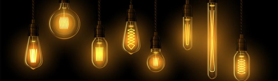 Elektricien Nijmegen laat bij u het licht branden